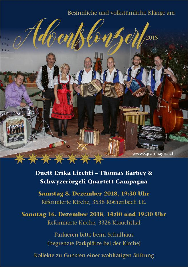 image-9273779-Flyer_Adventskonzert_2018.jpg